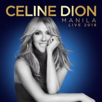 Sold Out Concert of Celine Dion In Manila Opens A New Show Date