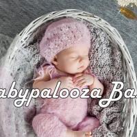BABYPALOOZA BAZAAR