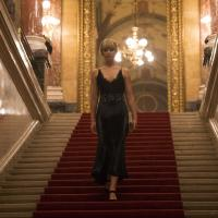 """Dive Deep Into The World Of Espionage And Seduction In """"Red Sparrow"""""""