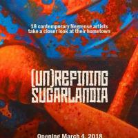 (UN)REFINING SUGARLANDIA