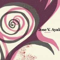JOSE V. AYALA, JR