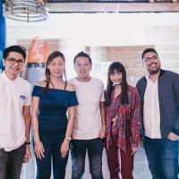 Power Mac Center Collaborates with Brillante Mendoza,  Shaira Luna to Mentor Young Creative
