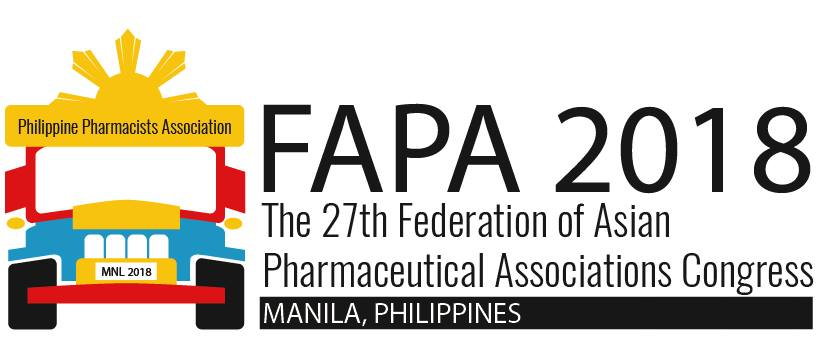 27th FAPA CONGRESS