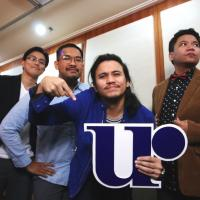 Sponge Cola Renews Recording Contract with Universal Records
