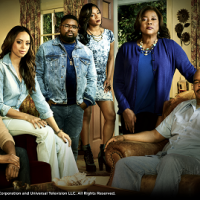 "Contemporary Issues with Hilarious Twists Return in Latest Season of ""The Carmichael Show"" This March on Sony Channel"