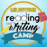 READING AND WRITING SUMMER PROGRAM