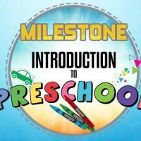 INTRODUCTION TO PRESCHOOL SUMMER PROGRAM