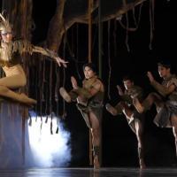 """Tanghalang Pilipino's """"Ang Pag-uusig"""" and Ballet Manila's """"Ibong Adarna"""" Leads Gawad Buhay 2017 Nominations"""