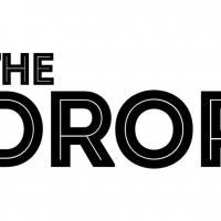 THE DROP X THE BLOCK AT BLACK MARKET