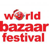 WORLD BAZAAR FESTIVAL