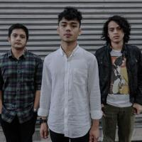 Young and Fast-Rising OPM Band Better Days Launched Their Debut Music Video, 'Sige Lang'