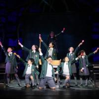 Atlantis Musical Theater Workshops For Kids And Teens To Return This April
