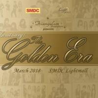 Kpop Luminary: The Golden Era