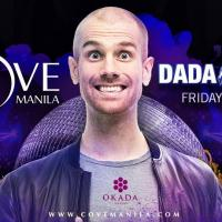 Dada Life - Pillow Fight Night Party