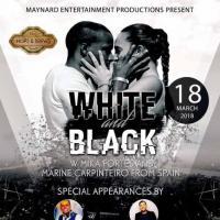Show Dance & Social Party