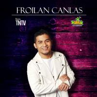 Froilan Canlas Live
