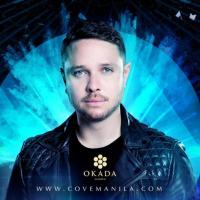Borgeous Brings His Beats To Cove Manila For A Bass Dropping Night Of Partying!
