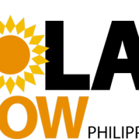 THE SOLAR SHOW - PHILIPPINES 2018