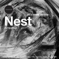 Nest by Arrestler