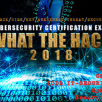 IT CERTIFICATION EXPO