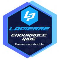 Lapierre Endurance Ride
