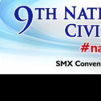 PHILIPPINE STATISTICS AUTHORITY 9TH NATIONAL WORKSHOP ON CIVIL REGISTRATION