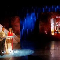 Tanghalang Pilipino, Ballet Manila, 9 Works Theatrical and Repertory Philippines Big Awardees at the 10th PhilStage Gawad Buhay Awards