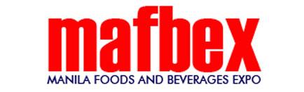 MANILA FOODS & BEVERAGES EXPO 2018