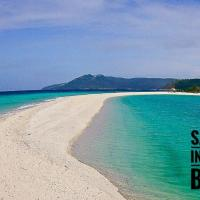 Bonbon Beach: A Paradise Nearby Boracay Is Just Waiting To Be Explored