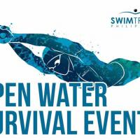 OPEN WATER SURVIVAL LESSON