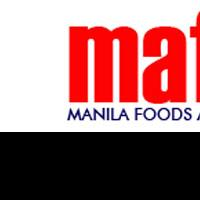 MANILA FOODS & BEVERAGES EXPO 2018