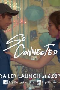 So Connected