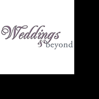 WEDDINGS AND DEBUT EXPO 2018