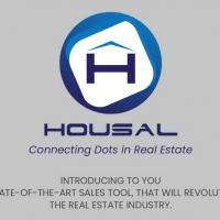 The Launch of Housal Inc.- An Online Real Estate Platform Coincides With World Intellectual Property Day