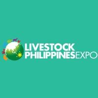 LIVESTOCK PHILIPPINES EXPO