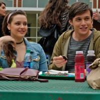 """Love, Simon"" Brings Universal YA Feels Starting May 9 In Philippine Cinemas"