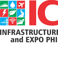 INFRASTRUCTURE CONGRESS AND EXPO PHILIPPINES