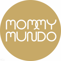 PREGNANT PAUSE 19 BY MOMMY MUNDO