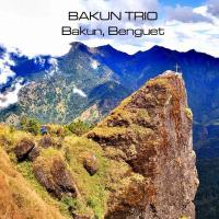 BAKUN TRIO