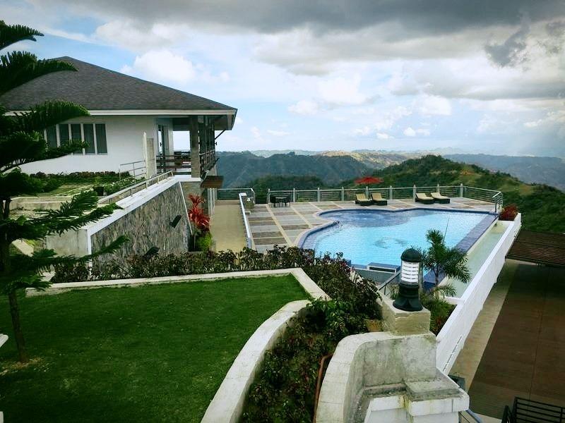 Pine Tree Mountain Resort