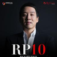 RP10 - Richard Poon 10th Anniversary Concert