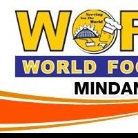 WORLD FOOD EXPO MINDANAO