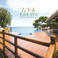 Eskaya Beach Resort & Spa