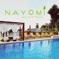 Nayomi Sanctuary Resort