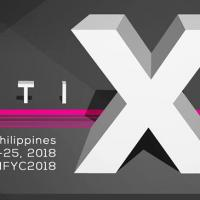 NFYC2018: MULTIPLY