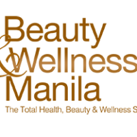 BEAUTY & WELLNESS MANILA 2018