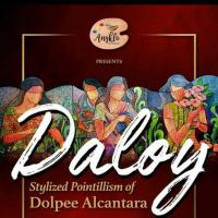 Daloy by Dolpee Alcantara