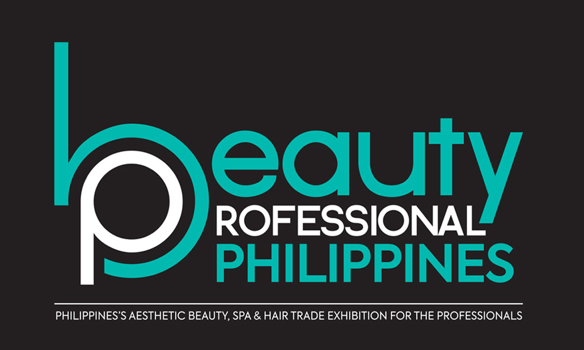 BEAUTY PROFESSIONAL PHILIPPINES 2018