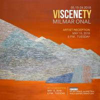 VISCENETY by MILMAR ONAL
