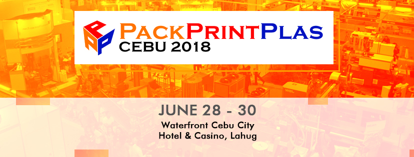 PACKPRINT PLAS CEBU